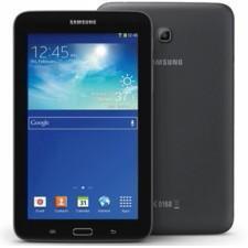 """Samsung Galaxy Tab 3 Lite 7.0"""" SM-T116 8Gb 3G"""