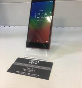 Lenovo Vibe X2 LTE 32Gb 13Мп
