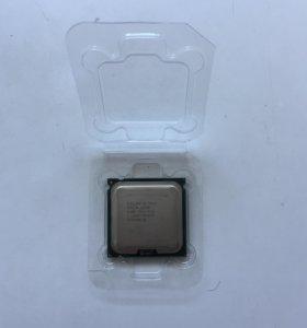 Xeon X5460