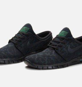 Кроссовки Nike Stefan Janoski 💥