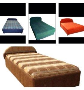 Диван кровать недорогие новые диваны в ачсортимент