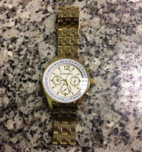 Часы ⌚️ женские