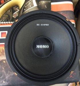 Momo 810Pro