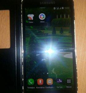 Samsung Galaxy s5 duos срочно торг