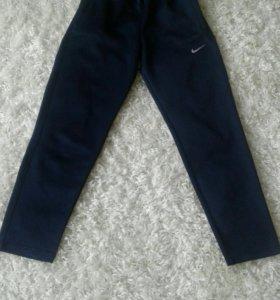 Спорт штаны мужские 146 размер