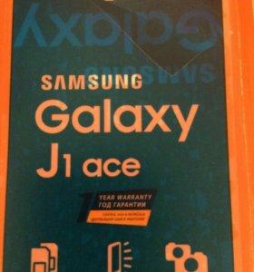 J 1 Ace