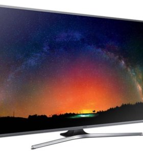 "UHD телевизор Samsung 55"""