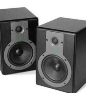 Студийные мониторы M-AUDIO Studiophile BX5a
