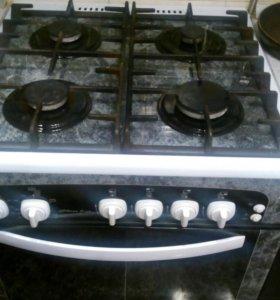 Газовая плита GEFEST