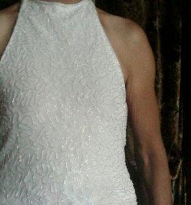 Платье200руб