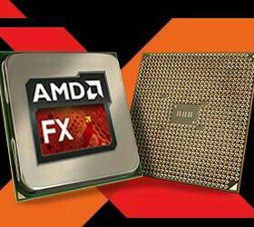 Процессор, мат. плата и оперативная память.