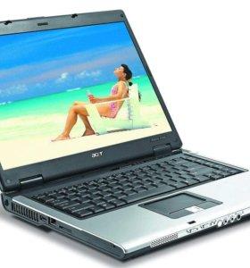acer aspire 5100 ноутбук