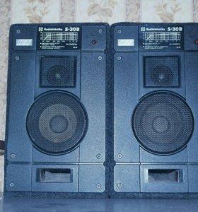 Радиотехника S30B
