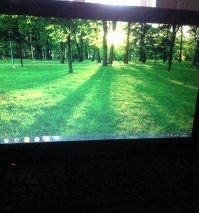 Установка Windows Xp/7/810