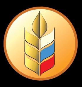 Сельскохозяйственный информац.–консультац. центр