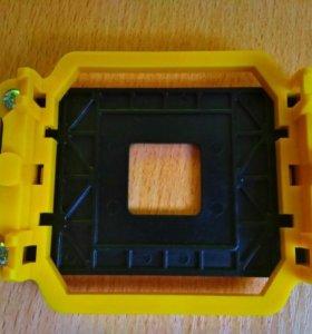 Рамка крепления кулера Socket AM3