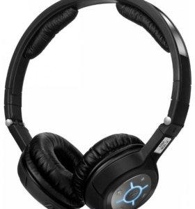 Наушники Sennheiser MM 400-X стерео Bluetooth