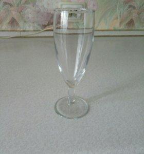 Набор из 6 бокалов