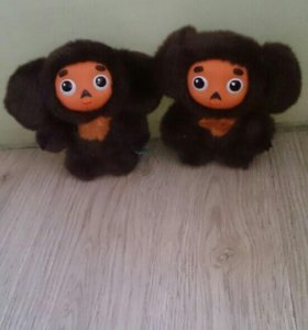 Игрушки для двойняшек и близняшек