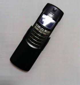 Телефон Nokia 8910i
