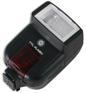 Вспышка Acmepower TF-120AMZ для Sony/Minolta (New)