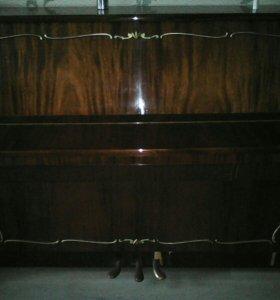 Пианино ,,Акорд''
