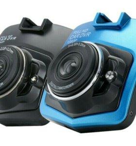 Новый видеорегистратор GT300.Доставка.