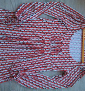 одежда для беременной 42-44