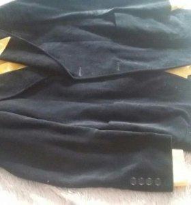 Одежда 70х