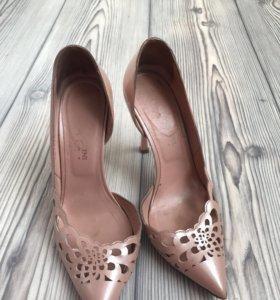 Туфли 🇮🇹 Italy