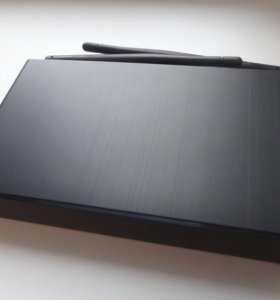 TV Box (Android-медиаплеер)