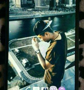 "Телефон Sony Xperia T2ultra. 6"""
