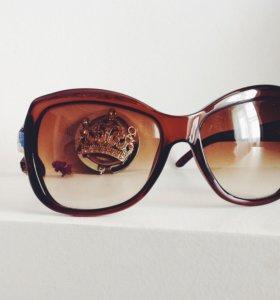 Солнечные очки Marc Jacobs Original
