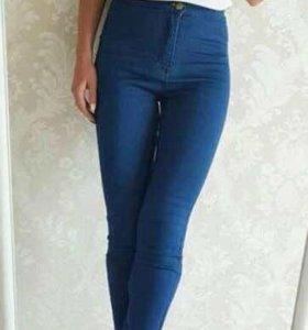 новые джинсы джеггинсы леггенцы легги.