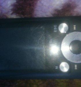 MP3 Texet