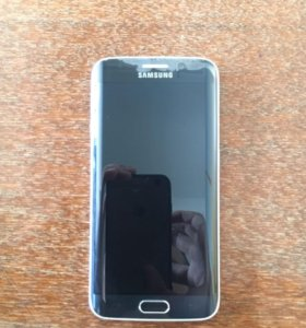 Samsung galaxy s6 edge 128