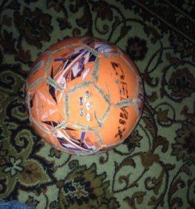 Мяч DEMIX