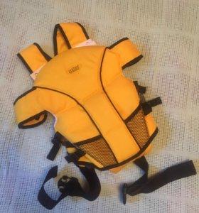 Слинг,рюкзак,переноска,кенгурушка