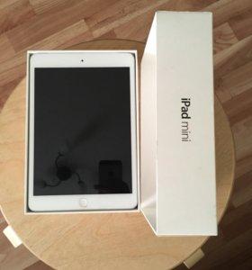 Apple iPad mini 2 16Gb Wi-Fi + LTE
