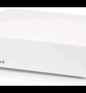 Ресивер Pro-Ject Bluetooth Box E