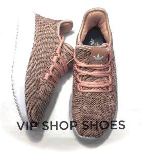 Adidas все размеры ж/м № 5678