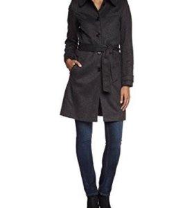Новое пальто In wear