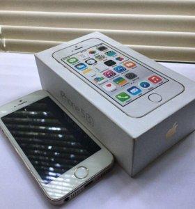 iPhone 5s / айфон 5s