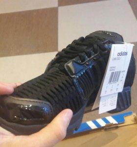 Adidas Climacool 1 .5UK. 38EU