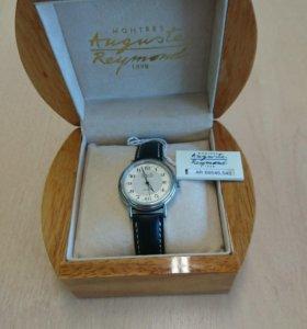 Auguste Reymond Elegance Automatic 69600.543