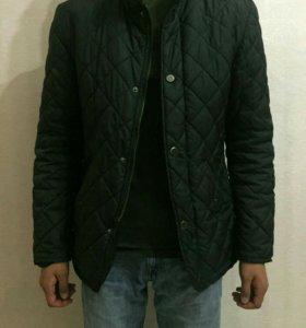 Куртка Baon размер S