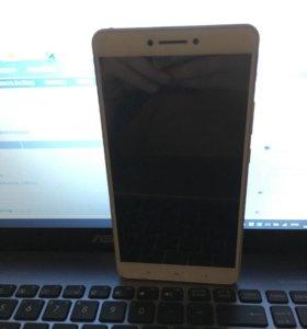 Xiaomi Mi Max (3/32Gb)