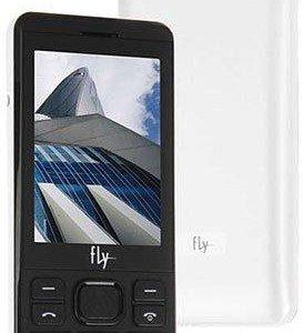 Телефон FLY FF281