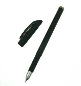 Ручка с исчезающими чернилами