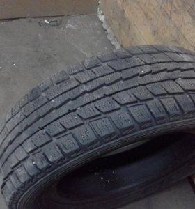 195 60 15 Dunlop Graspic DS2